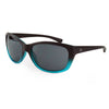 Pleasant Women's Polarized Sunglasses