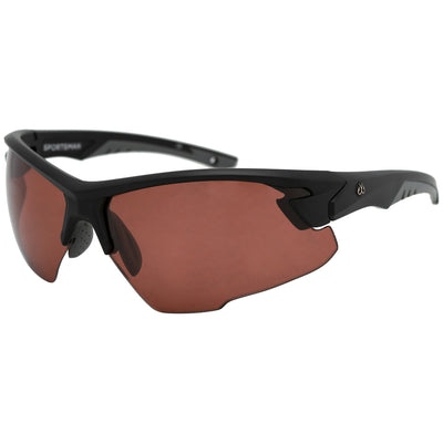 Sportsman Sunglass