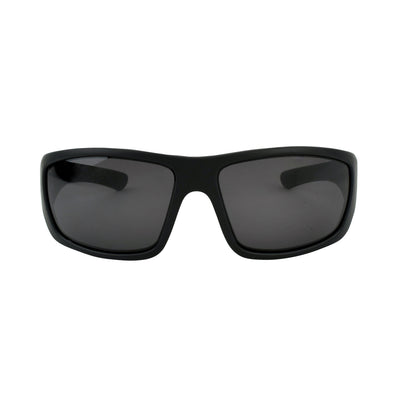 Tenkiller Polarized Sunglasses