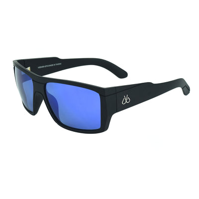 Webster Polarized EP Mirror