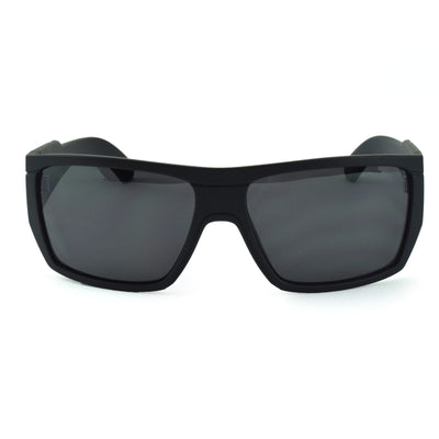 Webster Polarized Sunglasses