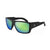 Webster Sunglass - Polarized EP Mirror Lens