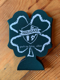 Hooligan's Koozie