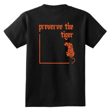 T-shirt - Tiger Youth Tee