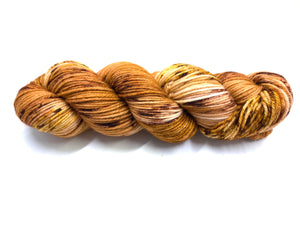 ACORN WORSTED