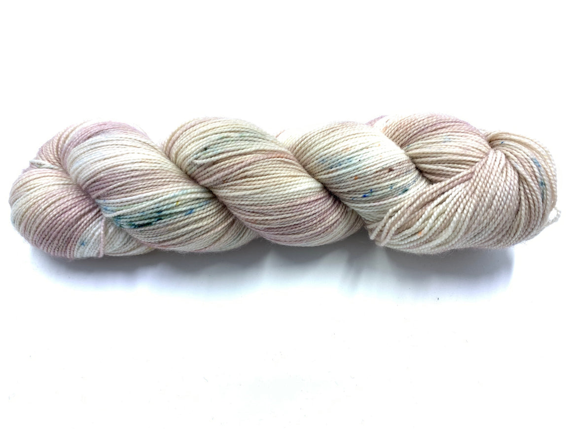 SHORELINE TWO PLY SOCK