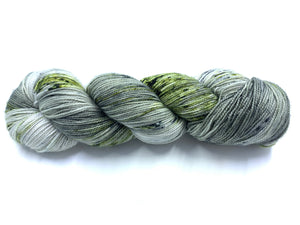 STONE HARBOR TWO PLY SOCK