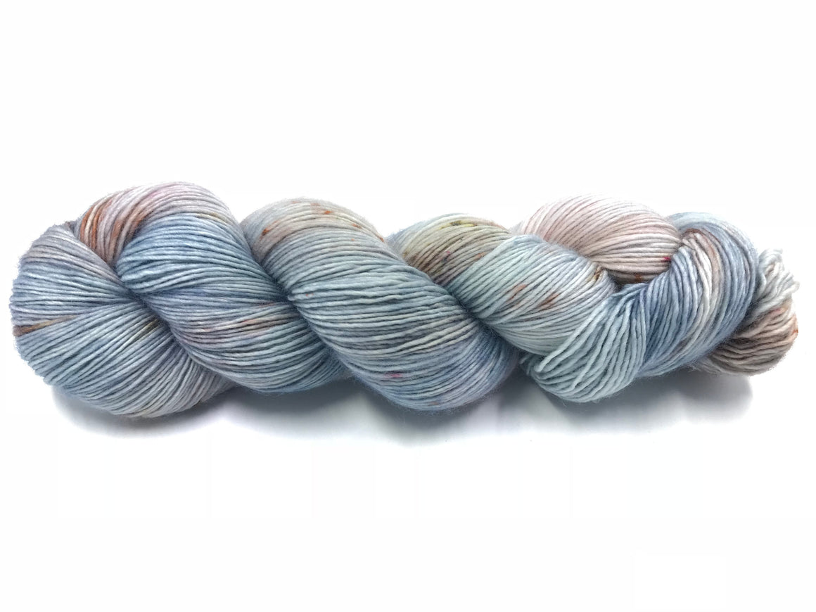 SUMMER SKIES SINGLE PLY