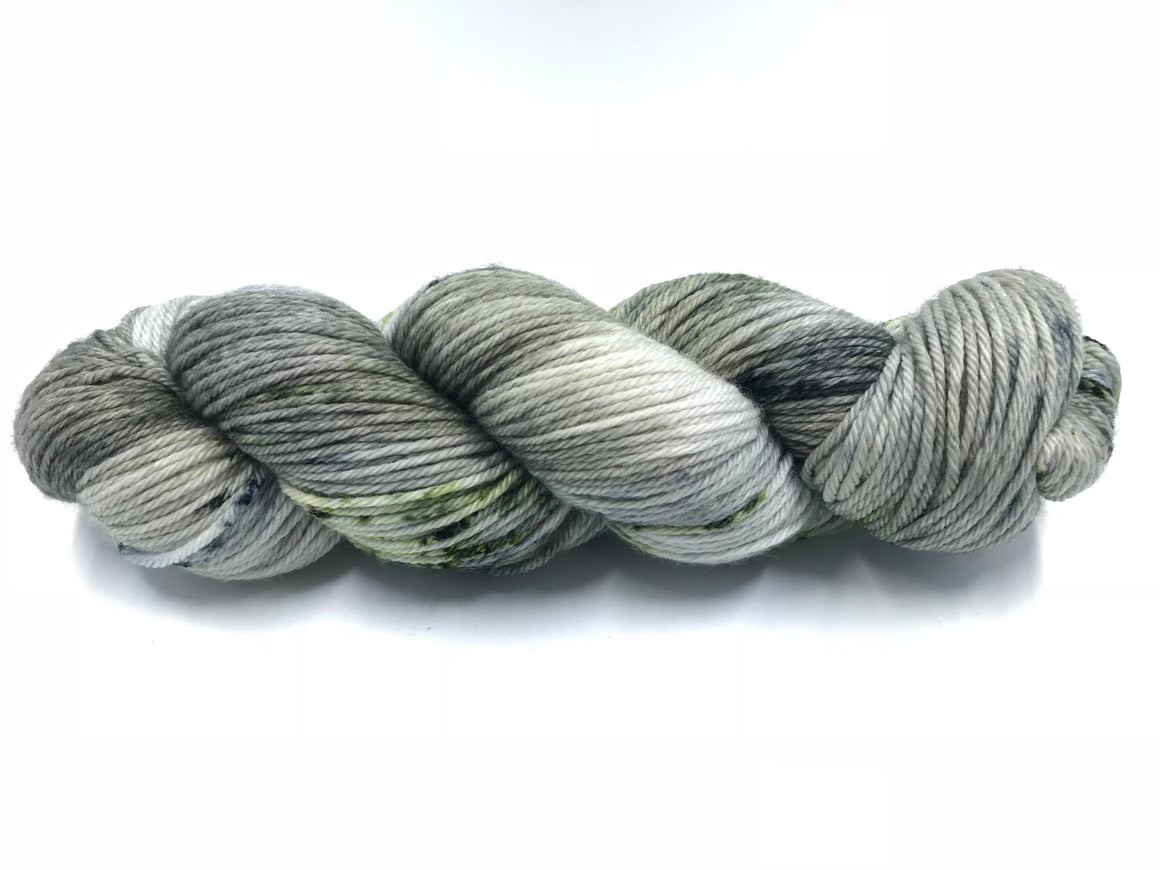 STONE HARBOR WORSTED