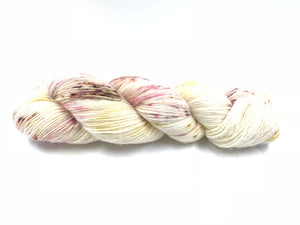 ROSEBUD SINGLE PLY