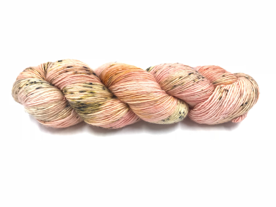 SWEET JULIET SINGLE PLY
