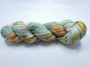 PAINTED LADY WORSTED
