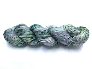 MOUNTAIN MIST SOCK/FINGERING
