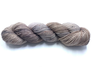 OYSTER DK