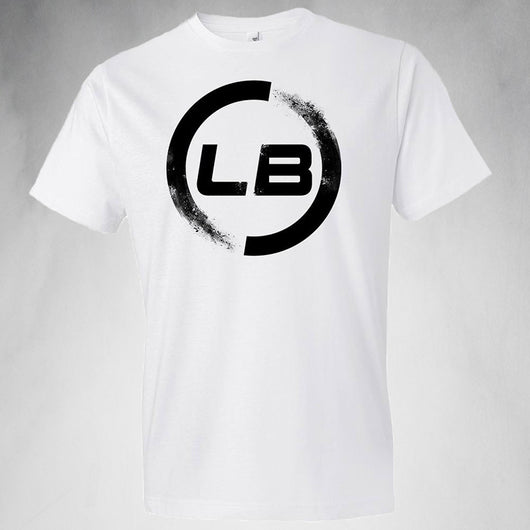 LawBreakers Icon Tee