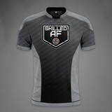 Limited Edition Skilled AF Jersey