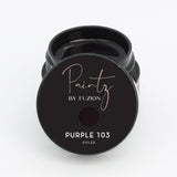 Purple 103 | Paintz