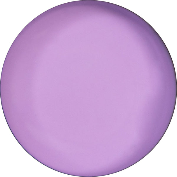 FUZION PAINTZ - PURPLE 109 - 8G