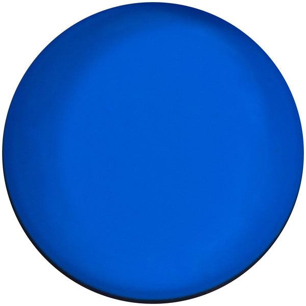 FUZION PAINTZ - BLUE 110 - 8G