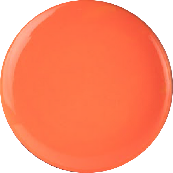 Orange 103 | Paintz