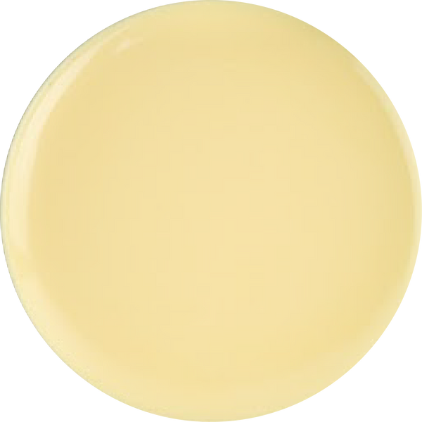 Yellow 105 | Paintz