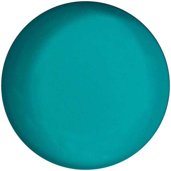 FUZION PAINTZ  - TEAL 105 - 8G