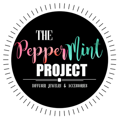 The Peppermint Project Shop