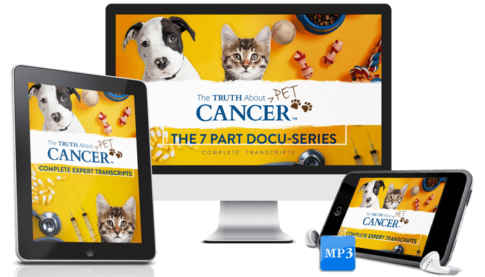 The Truth About PET Cancer Digital
