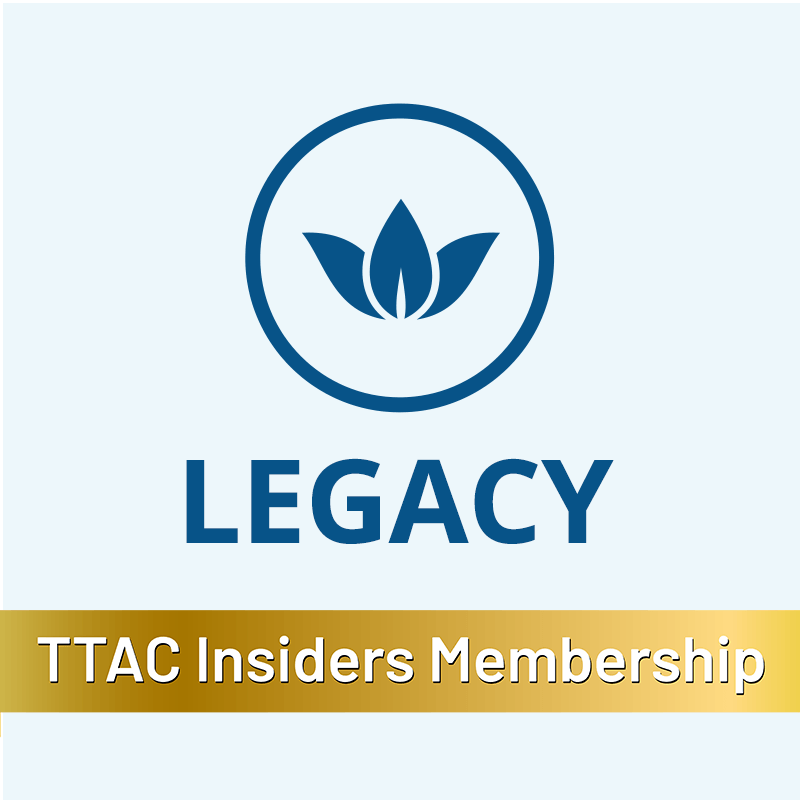 TTAC Insiders Legacy Membership Yearly