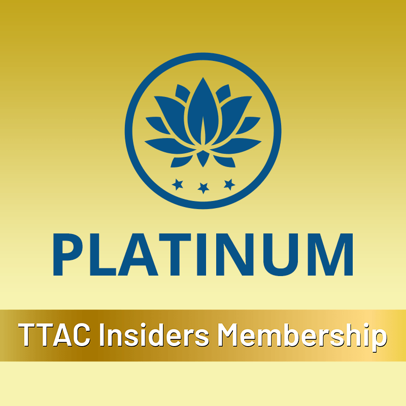 TTAC Insiders Platinum Membership Yearly