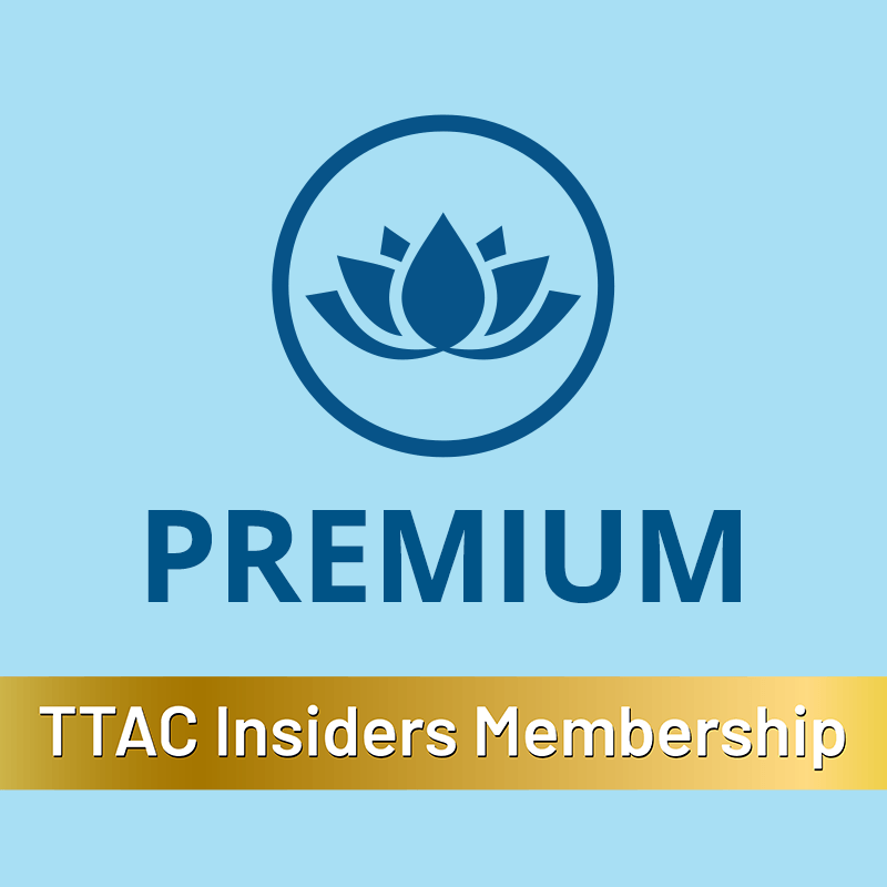 TTAC Insiders Premium Membership Monthly
