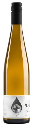 MYSTIC PEARL RIESLING BOTTLE - Pick Up