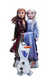 Frozen 2 Air Walker