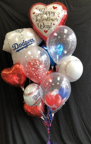 Happy 90th Birthday Streamers Any Occasion Balloons