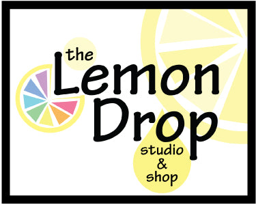 The Lemon Drop Shop