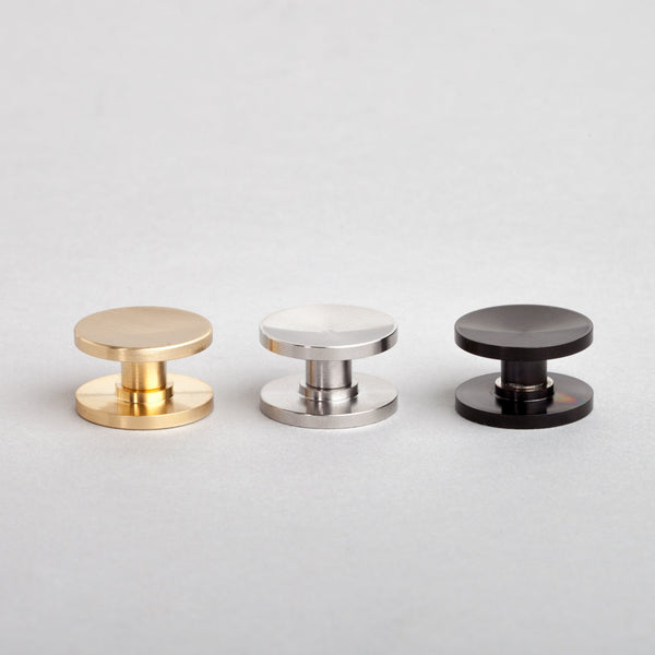 SPINNERCRAFT - Spare R188 Cap / Button - Fidget Spinner, Hand Spinners, Desk Toy