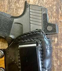 RMR HOLSTERS