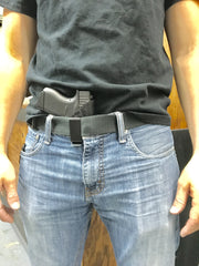 IWB HOLSTER FOR THE GLOCK43