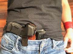 p365 ulticlip holster