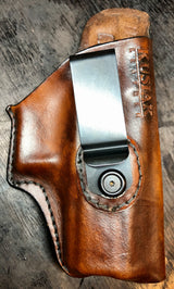 IN STOCK | OLD FASHIONED IWB