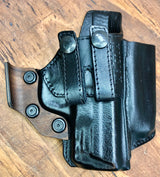 IN STOCK | AMERICAN IWB