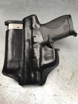OLD FASHIONED IWB