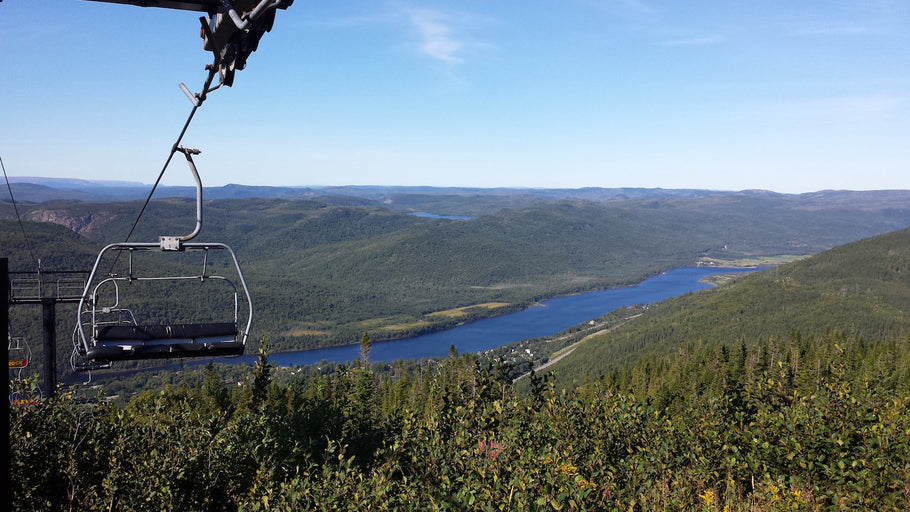 4 Trails You Must Hike in Western Newfoundland this Summer