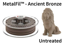 MetalFil Ancient Bronze Ø1.75mm