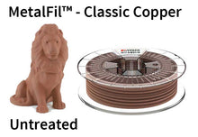 MetalFil Classic Copper Ø1.75mm