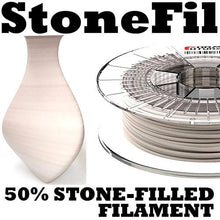 StoneFil Pottery Clay Ø1.75mm