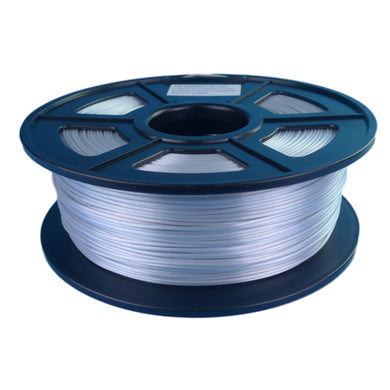Reflective PLA Ø1.75mm