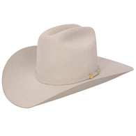 dd3e72bb2e01d Mens Cowboy Hats – Tagged