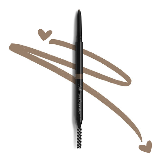 Precision Brow Pencil *More Colors Added*