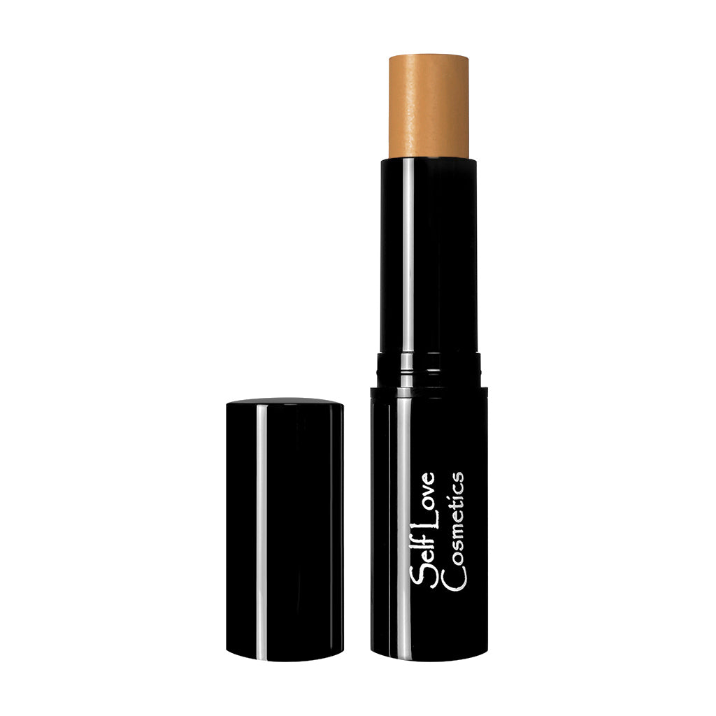 Foundation Stick